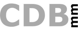 cdbmm_logo