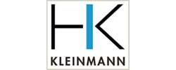 kleinmann-logo